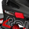 Roller Derby - Stinger 5.2 Boys Size Adjustable Inline Skates 4th view