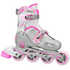 Roller Derby - Cobra Girls Size Adjustable Inline Skates