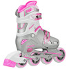 Roller Derby - Cobra Girls Size Adjustable Inline Skates 2nd view