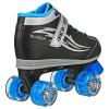 Roller Derby Recreational Roller Skates - Blazer Boys 2nd view
