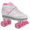 Roller Derby Recreational Roller Skates - Sparkles Girls