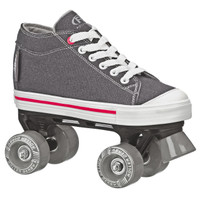 Roller Derby Recreational Roller Skates - Zinger Boys