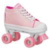 Roller Derby Recreational Roller Skates - Zinger Girls