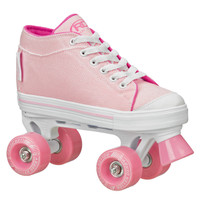 Roller Derby Recreational Roller Skates - Zinger Girls