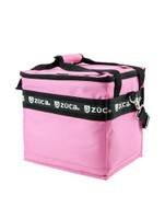 Zuca Cooler - Hot Pink 2nd view