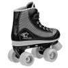 Roller Derby Recreational Roller Skates - Firestar Boys 2nd view
