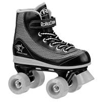 Roller Derby Recreational Roller Skates - Firestar Boys