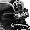 Roller Derby Recreational Roller Skates - Firestar Boys 4th view