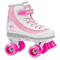 Roller Derby Recreational Roller Skates - Firestar Girls