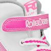 Roller Derby Recreational Roller Skates - Firestar Girls 3rd view