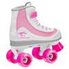 Roller Derby Recreational Roller Skates - Firestar Girls 2nd view