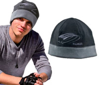 Edea Men's Fleece Hat