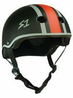 S1 Lifer Helmet - Eddie Elguera- Size XL Only (Refurbished)