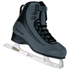 Riedell Soar Recreational Skates (Onyx)