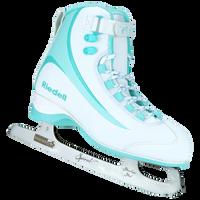 Riedell Soar Recreational Skates (Mint)