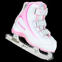 Riedell Soar Jr. Recreational Skates (Pink)