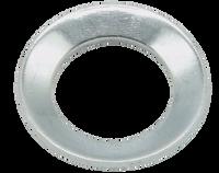 PowerDyne Toe Stop Washer (Standard)