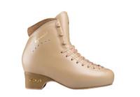 Edea ShowGirl Ice Skates