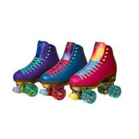 Riedell Outdoor Roller Skates - Orbit