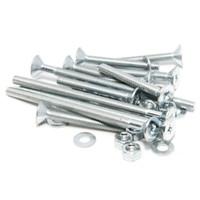 Roll-Line Mounting Hardware Kit