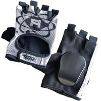 Atom Gear Race Gloves