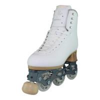 Jackson Inline Roller Skates - Elle Skate Package 800