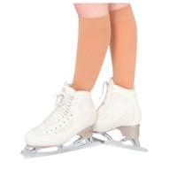 Figure Skating Knee Highs - Silhouettes 357