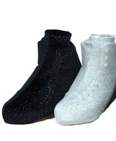 Jerry's 1224 Glitter Boot Covers