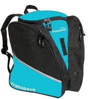 Transpack Figure Skate Bag - Powder Blue