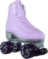 Jackson Outdoor Quad Roller Skates - Finesse Lilac