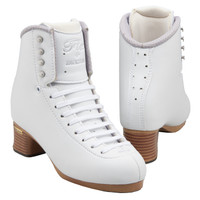 Ice Skates Jackson Flex Fusion FS2000 Womens Boots