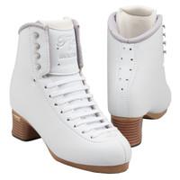 Ice Skates Jackson Flex Fusion FS2001 Misses Boots