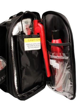 Zuca Artist Bag - Backpack