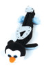 Blade Buddies Ice Skating Soakers- Penguin