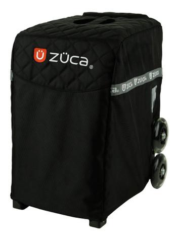 Zuca Sport Travel Cover - Black