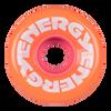 Riedell Skates Radar Energy 62mm Outdoor Skate Wheels 3rd view