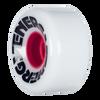 Riedell Skates Radar Energy 62mm Outdoor Skate Wheels 4th view