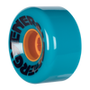 Riedell Skates Radar Energy 62mm Outdoor Skate Wheels 6th view