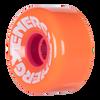 Riedell Skates Radar Energy 62mm Outdoor Skate Wheels 2nd view