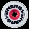 Riedell Skates Radar Energy 62mm Outdoor Skate Wheels 5th view