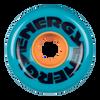 Riedell Skates Radar Energy 62mm Outdoor Skate Wheels 7th view