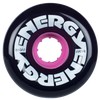 Riedell Skates Radar Energy 65mm Outdoor Skate Wheels