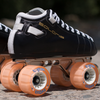 Riedell Skates Radar Flyer 66mm Outdoor Skate Wheels 7th view