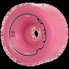 Riedell Skates Radar Riva Artistic/Rhythm Skate Wheels (Set of 4) 4th view