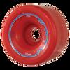 Riedell Skates Radar Riva Artistic/Rhythm Skate Wheels (Set of 4) 5th view
