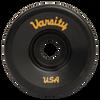 Riedell Skates Radar Varsity Artistic/Rhythm Skate Wheels (Set of 4) 4th view