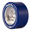 Riedell Skates Radar Varsity PLUS Artistic/Rhythm Skate Wheels(Set of 4) 2nd view