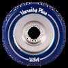 Riedell Skates Radar Varsity PLUS Artistic/Rhythm Skate Wheels(Set of 4) 3rd view