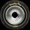 Riedell Skates Radar Varsity PLUS Artistic/Rhythm Skate Wheels(Set of 4) 7th view