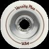 Riedell Skates Radar Varsity PLUS Artistic/Rhythm Skate Wheels(Set of 4) 9th view